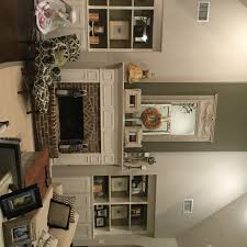 Pottery Barn Chenille Jute Rug Reviews | Roselawnlutheran Pottery Barn Desa Rug Reviews Designs Heathered Chenille Jute Natural Fiber Rugs Fniture Sisal Uncommon Pink Striped Cotton Tags Coffee Tables Kids 9x12 Heather Indigo Au What Is A Durability Basketweave