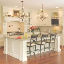 Affordable Kitchen Island Ideas by Kitchen Ideas Kitchens With Islands Ideas For Any Kitchen And