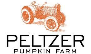 Pumpkin Patch In Homer Glen Illinois by Bengtson U0027s Pumpkin Farm In Homer Glen Illinois The Best Pumpkin