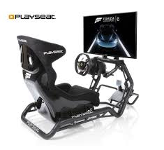 Playseat® Sensation Pro In 2019 | Stuff I Want To Buy | Racing ... Fantastic Cheap Gaming Chairs For Ps4 Playstation Room Decor Fresh Playseat Challenge Playstation Racing Foldable Chair Blue The Best Gaming Chairs In 2019 Gamesradar Trak Racer Rs6 Mach 2 Black Premium Simulator Openwheeler Seat Buyselljobcom Find New Evolution For All Your Racing Needs X Rocker Officially Licensed Infiniti 41 Dxracer Official Website With Speakers Budget 4 Kids Best Ultigamechair Under 200 Comfort Game Gavel