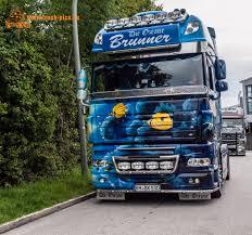 100 Bk Trucking The Worlds Best Photos Of Lkwtreffen And Oberlandtruckertreffen