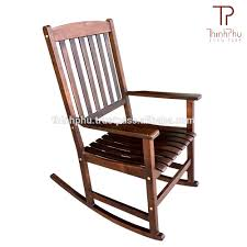 Top Grade Acacia Wood - Harison - Rocking Chair - High Quality Furniture -  Buy Acacia Wood Rocking Chair,High Quality Outdoor Rocking Chair,Vietnam ... Details About 2 Piece Mesh Outdoor Patio Folding Rocking Chair Set Garden Rocker Chaise C3a2 Padded Camping F1g7 Amz Exclusive Premium Quality Long Quilted Pad For Schair Padchair Cushion Chairs With 1 Compatible Cotton Excellent Cheap Custom Oem Child Buy Airchild Product On Alibacom Very Nice Quality Genuine Antique Ibex Brand Elm Rocking Chair Original Label Mt Royal Gat Creek Luxury Amish Fniture And Perfect Choice Sandstone Mocha Polylumber Shabby Chic Childrens Beech Wood Personalized Childs Just Name Nursery Toddler Girl Boy Kids Spindal Spinnat Youth Hickory