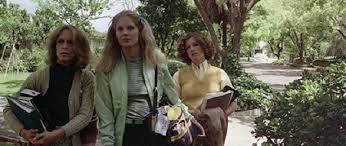 Halloween 1978 Michael Myers Kid by John Carpenter U0027s Halloween Remains The Cutting Edge Of Horror