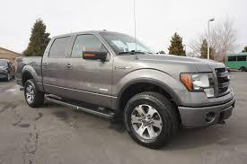 100 Trucks For Sale In Reno Nv Used 2013 D F150 In NV Near Carson City