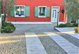 regarda haus rustico im bardolino mit 3 schlafzimmer 2 bäder garten