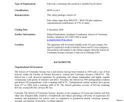 Food Science Resume Examples 25 Cover Letter Template For Hvac Technician With