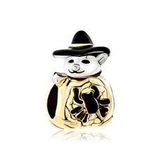 Pandora Halloween Charms Ebay by Popular Charms For Pandora Bracelets Halloween Buy Cheap Charms