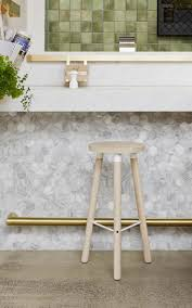 Shell Stone Tile Imports by 83 Best Natural Stone Pattern Tile Images On Pinterest Floor
