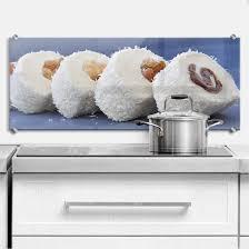 küchenrückwand sweet delight panorama