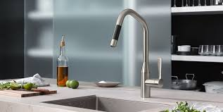 Best Quality Kitchen Sink Material by Kitchens High Quality Kitchen Sinks Kitchen Faucets Kitchen