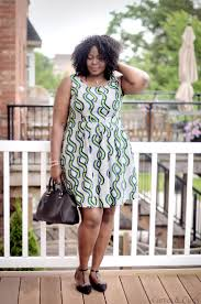 68 best plus size african fashions images on pinterest african