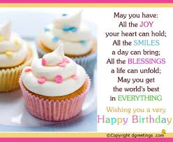 Happy Birthday wishes for sister – Wishes for sister images messages and quotes