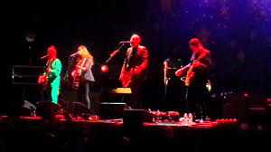 Spaceboy Smashing Pumpkins Youtube by The Smashing Pumpkins Malibu San Francisco 03 25 2016 Youtube