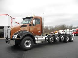 Kenworth Cab & Chassis Trucks In Ohio For Sale ▷ Used Trucks On ... Intertional Cab Chassis Truck For Sale 10604 Kenworth Cab Chassis Trucks In Oklahoma For Sale Used 2018 Silverado 3500hd Chevrolet Used 2009 Freightliner M2106 In New Chevy Jumps Back Into Low Forward Commercial Ford Michigan On Peterbilt 365 Ms 6778 Intertional Covington Tn Med Heavy Trucks F550 Indianapolis