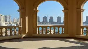 Town House Apartment For Sale At The Pearl Qatar/Porto Arabia Doha ... Apartment For Rent In Doha 36 Villas Available Al Kheesa Near Properties Qatar Real Estate And Town House Sale At The Pearl Qatarporto Arabia Penthouse Proptyhunterqa Rent Asmakh Qar 8500 Month Ref116 Standalone Villa Duhail Next Home In Qanat Quartier 3 Bedrooms Apartment Ap197086 Ref120 For Standalone West Bay 10 Maroonhomes Nelsonpark Property Agents Luxury Fully Furnished