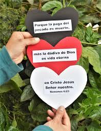 10 Tarjetas Y Cartas Para Regalar A Tu Mejor Amiga En San Valentín