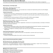 Good Headline For Resume Headlines Resumes How To Write Examples ... Resume Sample Non Profit New Headline Examples For For Administrative How To Write A With Digital Marketing Skills Kinalico Customer Service Headlines 10 Doubts About Grad Katela Assistant 2019 Guide 2018 Best Business Systems Analyst 73 Elegant Image Of Banking