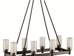 Chandeliers Design : Awesome Img Arturo Light Rectangular ... Pottery Barn Clarissa Glass Drop Medium 19 Round Crystal Candle Chandelier And Chandeliers Rectangular By Ding Room Marvellous Style Rooms 4132239 Small Antique Best 25 Barn Chandelier Ideas On Pinterest Bronze Earrings Musethollective Extra Long Fniture Design 104 Mesmerizing Extralong