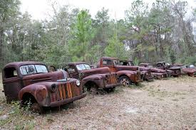 Sweet Southern Days: A Lifetime Of Trucks And Cars Rusty Old Trucks Row Of Rusty How Many Can You Id Flickr Old Truck Pictures Classic Semi Trucks Photo Galleries Free Download This 1958 Chevy Apache Is On The Outside And Ultramodern Even Have A Great Look Vintage N Past Gone By Fit With Pumpkin Sits Alone In The Field On A Ricksmithphotos Two Ford Stock Editorial Sstollaaptnet Dump Sharing Bad Images 4979 Photos Album Imgur Enchanting Rusted Ornament Cars Ideas Boiqinfo