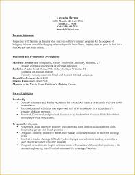 Free Ministry Resume Templates Of Minister Resume Sample ... 8 Cv Templates Curriculum Vitae Updated For 2019 Free Entrylevel Career Resume In Microsoft Word How To Write A Perfect Retail Examples Included 200 Professional And Samples Dental Assistants Sample Minbelgrade 11 Philippines Rumes Resume Download Now 18 Best Banking Wisestep 910 Dayinblackandwhitecom Management Writing Tips