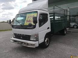 Fuso For Sale In Malaysia - TruckTrader Perak Truck Isuzu Npr71ukh 2013 Cargo Am Steel Based Commercial Trader Toy Tow Truck Matchbox Thames Wreck Aa Rac 53 Elegant Pickup Diesel Dig Ford F650 Motor Company Car Approved Used Mercedesbenz Actros 2545ls File1960 40 Fire 8882613151jpg Wikimedia Commercial Trader Online Youtube Autotrader Trucks For Sale Best Of Enchanting And Hand Turntable Trailers 750kg Capacity Storage N Stuff