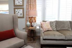 Used Church Chairs Craigslist California by Oc Craigslist Furniture By Owner Simple Home Design Ideas