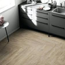 Herringbone Vinyl Flooring Luxury Impress Castle Oak Nz