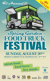 Spring Garden Food Truck Festival- August 30, 2015 – Backpack ... Chandlers Best Food Truck Festival 2014 Where Should We Eat Top Pick For Trucks First St Stephens Held June 1 Warwick In Columbus Ohio Kansas Just Bradford 25th 2016 Lifeology 101 Bendigo Tourism Maryland State Fair Yearround Events Trifecta Park Festivals July Melbourne Delhi The Lalit Chicago Fest Music