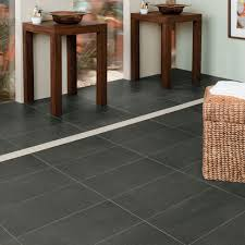 st germain porcelain tile american olean a world of tile