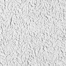 usg cheyenne 2 x 2 white acoustical lay in ceiling tile panel