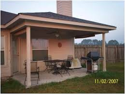Inexpensive Patio Cover Plans How To Build A Covered Pictures With ... Backyard Covered Patio Covers Back Porch Plans Porches Designs Ideas Shade Canopy Permanent Post Are Nice A Wide Apart Covers Pinterest Patios Backyard Click To See Full Size Ace Solid Patio Sets Perfect Costco Fniture On Outdoor Fabulous Insulated Alinum Cover Small 21 Best Awningpatio Cover Images On Ideas Pergola Beautiful Cloth From Usefulness To Style Homesfeed Best 25