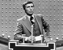 Richard Dawson, Kissing Host Of 'Family Feud,' Dies At 79 - The ... Steve Harvey Host Of Family Fued Says Nigger And Game Coestant Ray Combs Mark Goodson Wiki Fandom Powered By Wikia Family Feud Hosts In Chronological Order Ok Really Stuck Feud To Host Realitybuzznet Northeast Ohio On Tvs Celebrity Not Knowing How Upcoming Daytime Talk Show Has Is Accused Wearing A Bra Peoplecom Richard Dawson Kissing Dies At 79 The