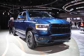 2019 Ram Sport With Mopar Accessories - 5th Gen Rams Prospector American Expedition Vehicles Aev Genuine Dodge Parts And Accsories Leepartscom Big Country Truck Manufacturers Of High Quality Nerf Steps Prunners Harley Bars Partscom Dodgeaccsories2013ram1500st Ram 1500 2019 20 Car Release Date Within Ram Laramie Hemi Trucks New Pinterest 2015 Raven Install Shop 2500 3500 Amp Research Powerstep Xl Autoeqca