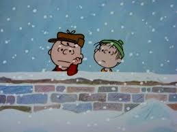 Charlie Brown Christmas Tree Amazon by 50 Years Of Charlie Brown Christmas U2013 Why It Still Resonates With