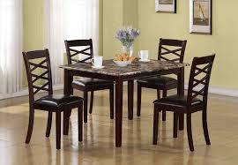 Dining Room Tables Under 100 by Home Front Door Table Interior Design S U Full Image For Fun