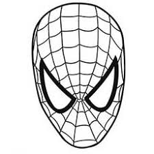 Spiderman Colour Pages 14 Top 33 Free Printable Coloring Online