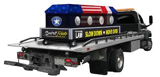 Sign Up - American Towman Spirit Ride Home Cts Towing Transport Tampa Fl Clearwater Welcome To Skyline Diesel Serving Foristell Mo And The Road Runner 1830 Mae Ave Sw Alburque Nm 87105 Ypcom Hewitt In St Louis Missouri 63136 Towingcom Fire Department Tow Trucks News Petroff Truck Driver Critical Cdition After Crash On I44 Near Truck Trailer Express Freight Logistic Mack Miners 12960 Gravois Rd Mapquest State Legislative Task Force Hears Complaints About Towing 1996 Intertional 4700 Tow Item K5010 Sold May 2