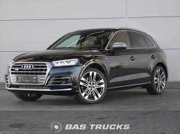 AUDI SQ5 Car €101000 - BAS Trucks Audi A7 And R8 Spyder Selected By Autobytel As Car Truck Of The 65 Best Of Pickup For Sale Diesel Dig Featuredaudig Landis Graphics Truck 2016 Future Concept Youtube Towing An On One Our Car Towing Trucks Dial A Tow Truck For Audi Behance Vr Pinterest Transportation A8 Taxi Ii Euro Simulator 2 Download Ets Mods Traffic Accident A3 Frontal Collision Fto Ss St 80 By Gamerpro Modailt Farming Simulatoreuro 2019 Q Life Ot Price Blog Review Scania Ihro Launch Joint Gas Pilot Project Group New Exterior