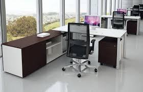 fabricant de mobilier de bureau fabricant mobilier de bureau professionnel nedodelok