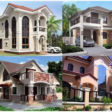100 Dream House Architecture Designs And Architecture Home Facebook