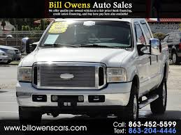 Used Cars For Sale Avon Park FL 33825 Bill Owens Auto Sales 1989 Ford F150 2wd Regular Cab For Sale Near Lakeland Florida 33801 Lifted Trucks Sca F Black Widow Front With Preowned 2016 Focus For Sale Jacksonville Fl Orlando 4821c Roush Performance Vehicles In Tampa Custom Sales Used 2014 2009 940 Bnm Autos Llc Cars St Econoline Pickup Truck 1961 1967 File1973 C9001jpg Wikimedia Commons New 2018 Orange City 1956 F100 Project Hot Rod Rat Hotrod Ratrod 2017 Ford 150 Xlt Ami 90405
