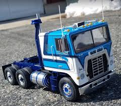 100 Rc Model Trucks Pin By Tim On Trucks Pinterest Semi Trucks And