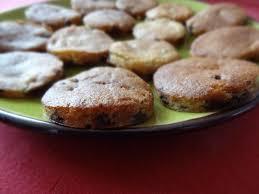 recette de cuisine am駻icaine cuisine am駻icaine recette 28 images recette merlu 224 l am 233