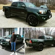 My New Baby. Any Tips For Add Ons | Tacoma Forum - Toyota Truck Fans New Addons For My Boss 54 Ford F150 Forum Community Of Pickup Box Swing Out Winch Storage Truck Add Ons Pinterest Ats Mods Kenworth W900 Accsories Pack Youtube Vehicle 52016 Builds Addons Accsories Etc Auto Full Truck Packages Available Ask How We Facebook Add Ons Elegant 1940 Chevy Chopped Hot Rat Auction To Suit Everyone With Fire Included Queensland 5 Most Popular Mods Mopar Has Over 200 Ready 20 Gladiator 95 Octane Accsories 2012 Ultimate
