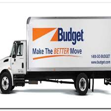 100 Budget Truck Rental Locations Customer Service Travel Guide Location Tour