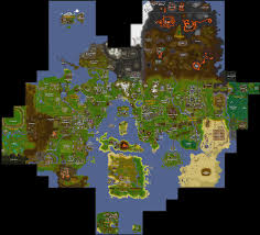 Map Fairy Rings RuneScape Wiki FANDOM Powered By Wikia Incredible ... Coal Ming World Association Ming Guide Rs3 The Moment What Runescape Mobilising Armies Ma Activity Guide To 300 Rank Willow The Wiki 07 Runescape Map Idle Adventures 0191 Apk Download Android Simulation Tasks Set Are There Any Bags Fishing Runescape Steam Community Savage Lands 100 Achievement De Startpagina Van Nederland Runescapenjouwpaginanl