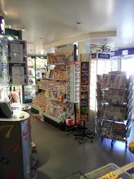 bureau de tabac ouvert le lundi tabac presse cadeaux richert accueil