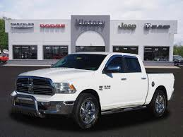 100 1955 Dodge Truck For Sale Used Ram Pickup S 4x4s For Sale Nearby In WV PA And MD