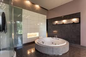 badezimmer fliesen in braun tipps zum kauf