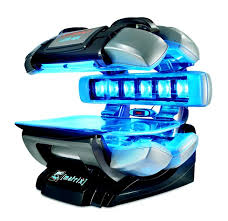 Tanning Bed Goggles by Used Tanning Beds Used Tanning Beds